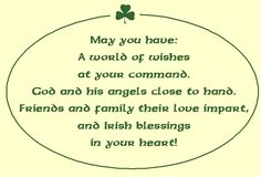 Google Image Result for http://www.wordsforyourwall.com/images/gallery/irish_blessing.jpg