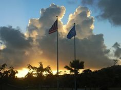 Travel & Adventures: Northern Mariana Islands. A voyage to Northern Mariana Islands (CNMI), Pacific - Saipan, Tinian, Rota...
