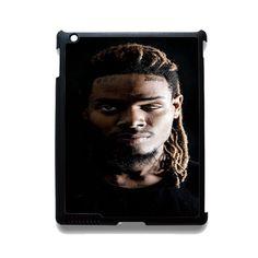 Fetty Wap TATUM-4184 Apple Phonecase Cover For Ipad 2/3/4, Ipad Mini 2/3/4, Ipad Air, Ipad Air 2