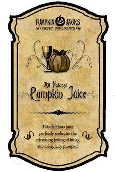 [Pumpkin%2520Juice%255B4%255D.jpg]