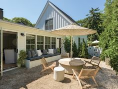 The property 72 Hempstead St, Sag Harbor, NY 11963 is currently not for sale on Zillow. View details, sales history and Zestimate data for this property on Zillow. Hamptons House, The Hamptons, Sag Harbor New York, Hamptons Rentals, Southampton Town, Harbor Village, Outdoor Bathtub, Condos For Sale, Beach Cottages