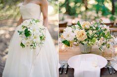 wedding-floral-design-15