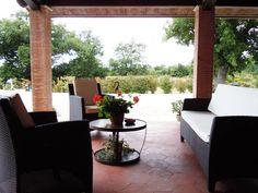 #garden #tuscia #villa #summer #italy #mylove