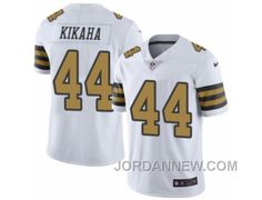 http   www.jordannew.com mens-nike-new-orleans-saints -10-brandin-cooks-limited-white-rush-nfl-jersey-authentic.html MEN S NIKE  NEW ORLEANS SAINTS  … 203a5805e