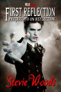 Really. agree best gay vampire fiction will not