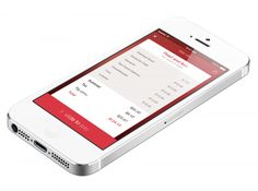 OpenTable Expands Mobile Payments To New York, And Soon, 20 More Cities - seats 15M diners per month