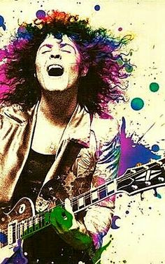 Children Of The Revolution, Electric Warrior, Rock Hits, Pop Rock Music, Marc Bolan, Glam Metal, Media Icon, Lovely Smile, Teenage Dream