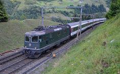 Swiss Railways, Trains, Europe, Pictures, Work Train, Front Courtyard, Locarno, Locomotive, Levitate
