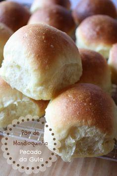 http://pecadodagula.blogspot.com.br/2012/06/pao-de-mandioquinha-again.html