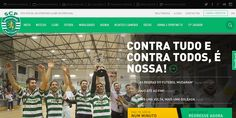 sporting club portugal - Pesquisa Google