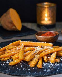 Carrots, Vegetables, Food, Bakken, Recipes, Carrot, Vegetable Recipes, Eten, Veggie Food