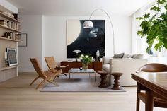 Nybrogatan 57 - Oscar Properties