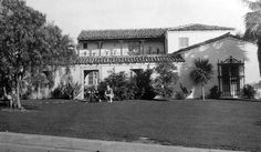 beverly hills 1950s - Google Search
