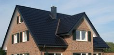 Captivating High Quality Roofing Supplies In Toronto By The Roofers