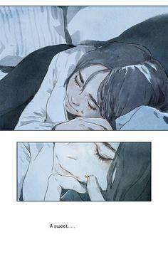 Beloved (Jaeliu) - Stream 5 Edition 1 Page All - MangaPark - Read Online For Free Aesthetic Art, Aesthetic Anime, Manga Yuri, Art Sketches, Art Drawings, Comic Layout, Comic Panels, Art Inspo, Art Girl