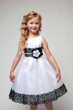Shop Sexy Trending Dresses – Chic Me offers the best women's fashion Dresses deals