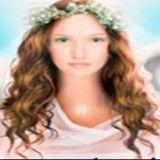 MANO PODEROSA ( ORACIÓN ) Spiritual Cleansing, Orisha, San Gabriel, Cheque, Spirituality, Frases, Wealth, Home, Powerful Prayers