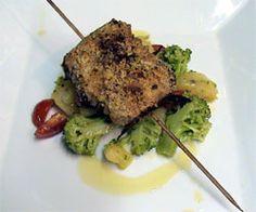 Involtino di pesce spada   Ricetta   L'espresso food&wine