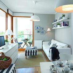 so lovely tiny apartment 35 sqm