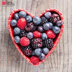 Frutas do amor   Veja quais frutas ajudam a aumentar a libido. Acesse: http://blog.lovefruits.com.br/post/frutas-do-amor-veja-quais-frutas-ajudam-a-aum