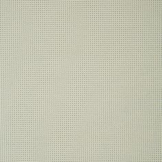 Finborough Kensington Fabric | Linwood Fabrics