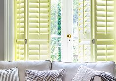 The Shutter Directory - Prefer to do it yourself? - Helping you find your local shutter company