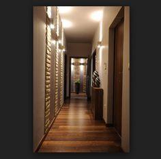Koridor Dekorasyon