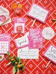 cha-moderno-rosa-pink