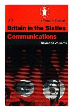 Britain in the Sixties: Communications: Amazon.co.uk: R Williams: Books