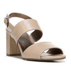 d7a84db3d7df LifeStride Chemistry Women s Block-Heel Sandals Mid Heel Sandals