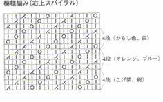 75656962_large_25.JPG (699×439)