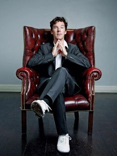 But instead I'm looking at pictures of Benedict Cumberbatch/Sherlock. Johnlock, Sherlock Bbc, Watch Sherlock, Benedict Cumberbatch, Plus Tv, Mrs Hudson, Bubbline, Martin Freeman, 221b Baker Street
