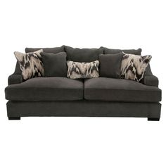 1000 Images About Jerome 39 S Furniture On Pinterest Living Room Sets Furniture And Dining Room