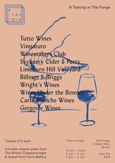 wine tasting poster with rough sketches Typography Layout, Lettering, Typography Poster, Book Design, Cover Design, Layout Design, Web Design, Graphic Design Posters, Graphic Design Inspiration
