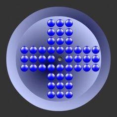 Jogo resta um no site Matematicamania