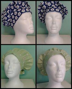 Kokin hattu :)