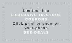 Cold Shoulder Foil Skater Dress-Plus Size Dresses-Ashley Stewart Lace Peplum Dress, Bodycon Dress With Sleeves, Sheath Dress, Faux Fur Vests, Faux Leather Jackets, Leather Boots, Ashley Stewart, Dress Plus Size, Plus Size Outfits