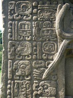 Sumerian Deities