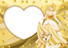 Frame Disney 140 Il Magico Mondo Dei Sogni
