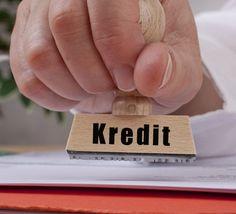 Pengrtian, Fungsi, Tujuan, Unsur Dan Jenis Kredit Beserta 19 Manfaatnya Menurut Para Ahli Terlengkap