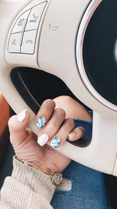 In search for some nail designs and some ideas for your nails? Listed here is our set of must-try coffin acrylic nails for modern women. Aycrlic Nails, Pedicure Nails, Hair And Nails, Coffin Nails, Beach Pedicure, Fall Pedicure, Manicure, Glitter Nails, Best Acrylic Nails