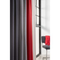 ... kwantum.nl/gordijnen-raamdecoratie/gordijnen #gordijnen #raamdecoratie