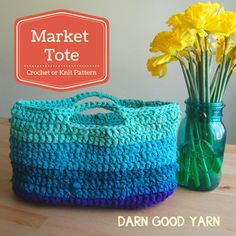 Love to knit or just getting started?Darn Good Yarn store is dedicated to supporting women's economic empowerment, fair trade practices, and principles of environmental sustainability. #affiliate
