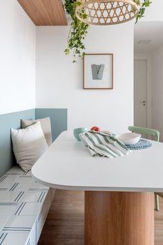 Living Room Interior, Home Living Room, Apartment Living, Interior Design Inspiration, Decor Interior Design, Pastel House, Design Studio, Interiores Design, Decoration