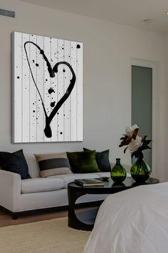 Wanddeko modern holz  wanddeko wohnzimmer wanddeko holz wanddeko ideen holz wanddeko ...