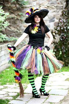 25 Bästa Bilderna På Halloween Costumes Dyi Fantasy Makeup