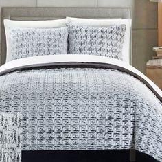 Greece 7 Piece Queen Comforter Set | Wayfair