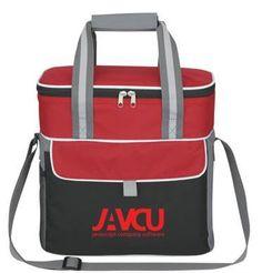 Pack-N-Go Cooler Bag