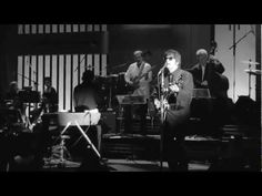 Roy Orbison - Crying - live 1987 Black and White Night Concert Roy Orbison, Rock N Roll, Of My Life, The Past, Memories, Black And White, Concert, Music, Youtube