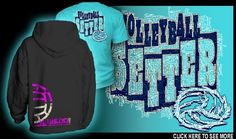 Volleyball T-Shirt Sayings | Our volleyball setter t shirts and libero volleyball shirts are …  | followpics.co